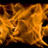Feuer, Hitze, Glut, ...