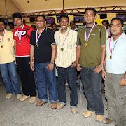 Midsummer Bowling Feasta 2010 300.JPG