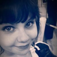 Judit Sebestyen's avatar
