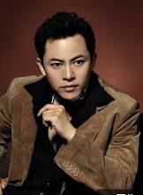 Lu Shiyu  Actor