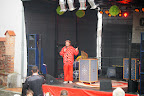 birkenfest2014 003.JPG