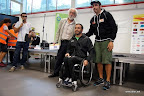 2013-0907 Duatlon Fundació Nani Roma (25).jpg