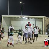 Hurracanes vs Red Machine @ pos chikito ballpark - IMG_7654%2B%2528Copy%2529.JPG