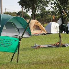 Acampamento de Grupo 2017- Dia do Escoteiro - IMG-20170501-WA0051.jpg
