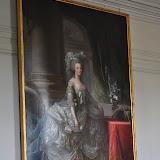 Versailles Grand & Petit Trianon