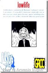 L02L1F3 - página 109