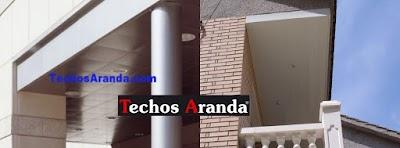 Techos Cobeña.jpg