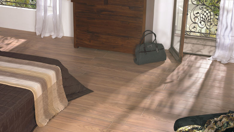 Mataro4reformas novedad pavimentos porcelanicos - Pavimentos ceramicos interiores ...