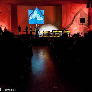 GLS 2014 Teine päev (Foto: Kaev.net, Mihkel Urbel)