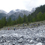 Tibet Trail jagdhof.bike (24).JPG