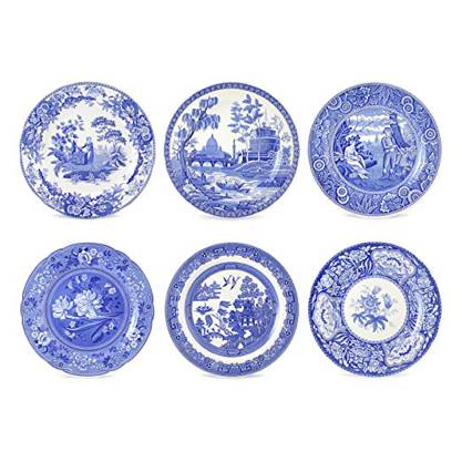 Spode%20Blue%20Room%20Georgian%20Plates