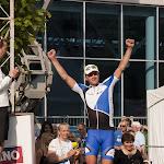 2013.06.01 Tour of Estonia - Tartu Grand Prix 150km - AS20130601TOETGP_264S.jpg