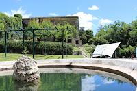 Eremo Foresteria_Gaiole in Chianti_24