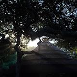kwazulu natal - KZN386.jpg