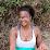 Juneka Roswell's profile photo