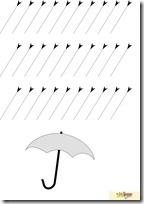 grafomotricidad vrios trazos (5)