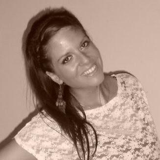 Laura Molino Photo 4