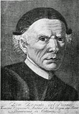 Donato Del Piano