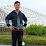 Voanh Khoa's profile photo