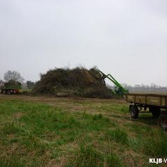 Osterfeuer-Fahren 2009 - P1000149-kl.JPG
