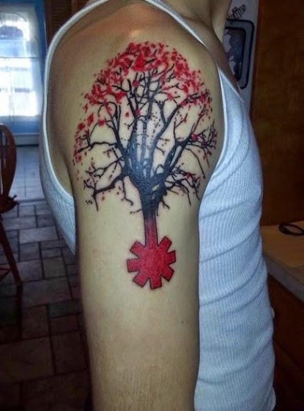 arvore_de_tatuagens_50