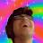 The neon rider avatar image