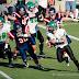 2012 Huskers at Broncos - _DSC7056-1.JPG
