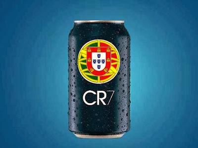 21 Imagens Brutais Criadas pelos Portugueses como Resposta à Provocação da Pepsi Sueca