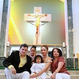 Baptism July 2017 - IMG_9968.JPG