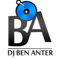 ben_ten