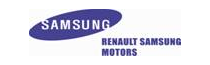 customer_samsung-renault_logo_210x65.png