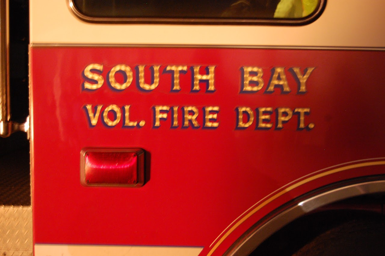 Fire Department Demonstration 2012 - DSC_9872.JPG