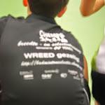 Badmintonkamp 2013 Zondag 559.JPG