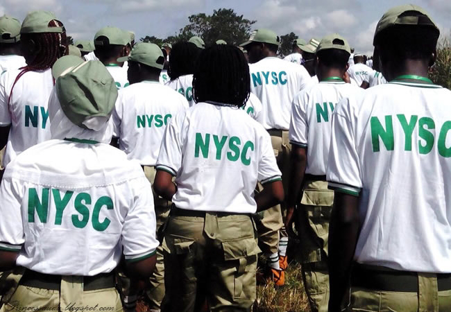 Verification of foreign-trained graduates begins April 12 —NYSC
