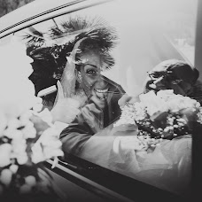 Wedding photographer Fabrizio Guerra (fabrizioguerra). Photo of 19.03.2015