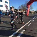 Run&bike Eeklo 2016