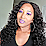 stylesbyneicy's profile photo