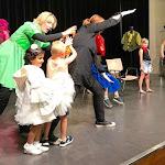 Interactief meespeeltheater ZieZus voor scholen voorstelling Maranza 7.jpg
