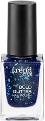 4010355430199_trend_it_up_Bold_Glitter_Nail_Polish_030