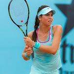 Ajla Tomljanovic - Mutua Madrid Open 2015 -DSC_2835.jpg