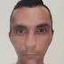 Homem desaparece após sair do trabalho em Manaus