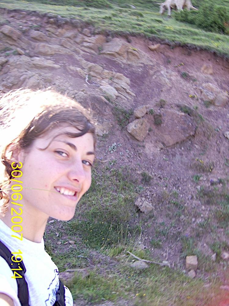 Taga 2007 - PIC_0077.JPG