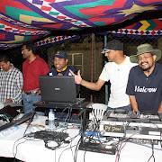 slqs cricket tournament 2011 256.JPG