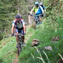 Latemarumrundung Südtiroler Sporthilfe 25.07.15-8228.jpg