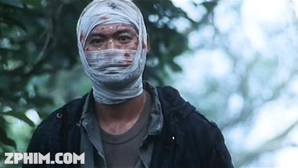 Ảnh trong phim Trái Đoạt Hồn - The Deadly Camp 1