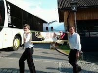 2013-07 Festumzug Bildstein