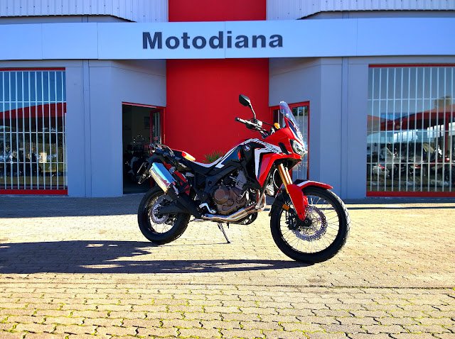 TEST-RIDE » Africa Twin CRF 1000L WP_20160116_09_26_29_Pro%25252011111