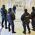 القضاء النمساوي يحكم بالسجن عامين على شاب من بنجلاديش بتهمة الارهاب