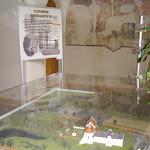 2012.06.12.-Muzeum-cz.bernardyńska (2).JPG