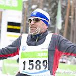 39. Tartu Maraton - img_9226TSM_.jpg